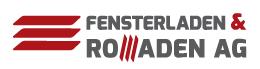 Fensterläden & Rollladen AG
